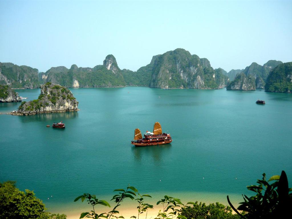 вьетнам в июле фото фотографы новокуйбышевске отзывы