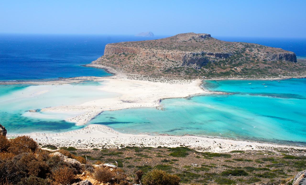 Картинки по запросу балос греция