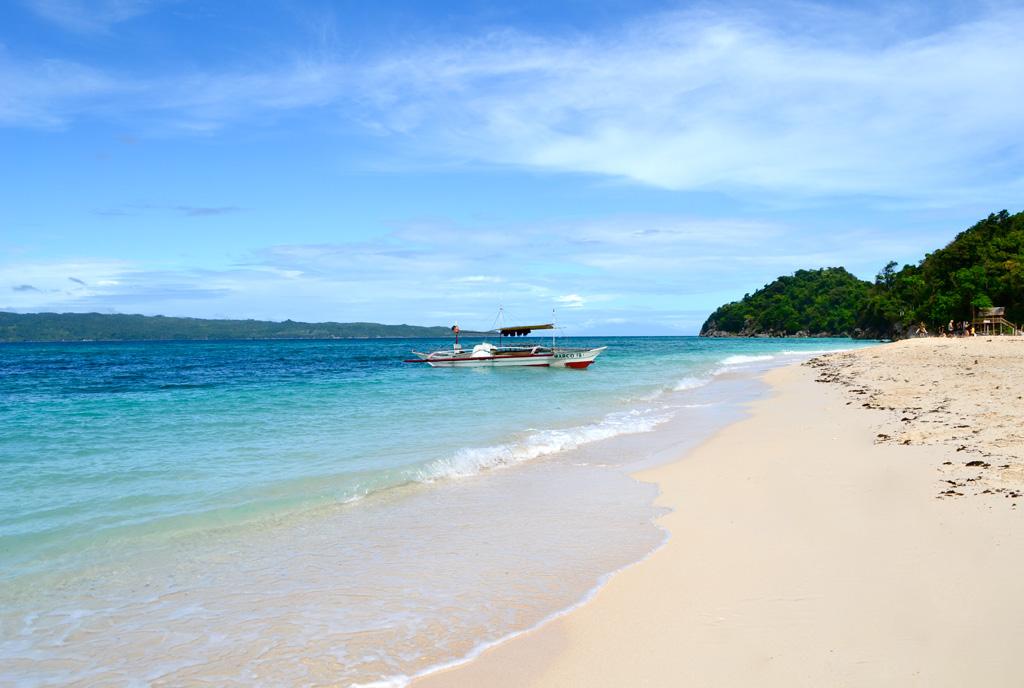Пляжи сиде турция фото водоем необыкновенно