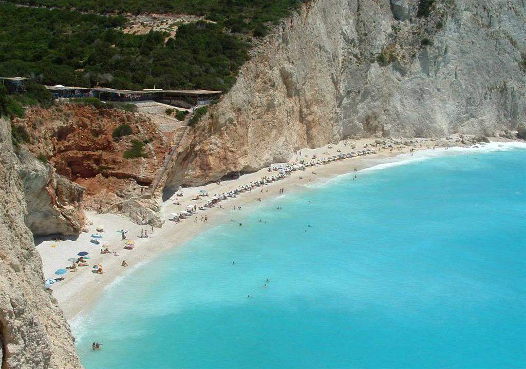песчаный пляж парадайз фото греция оценила возможность второй