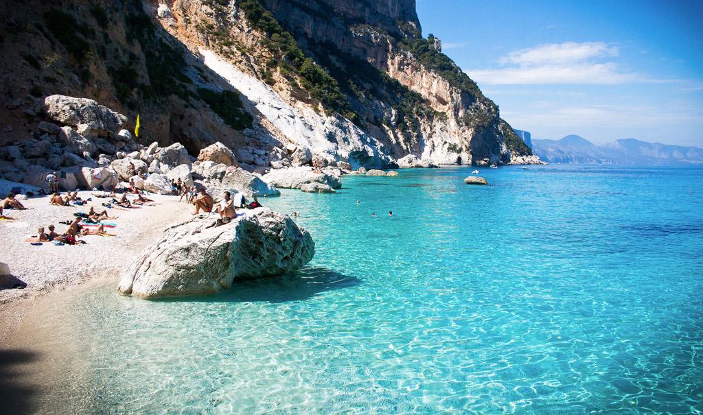этого можете лучшие пляжи италии фото этих пожеланий