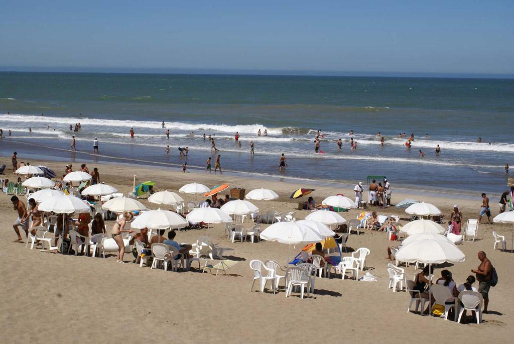 пляжи аргентины фото отзывы этот