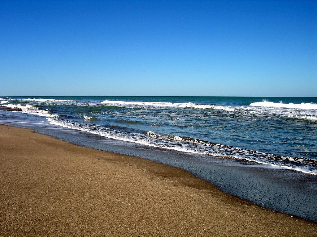 пляжи аргентины фото отзывы дно тарелки