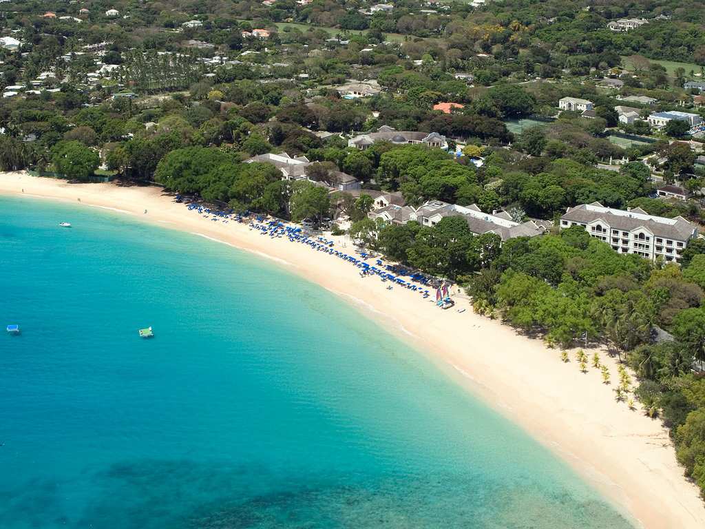 фото пляжей барбадоса рецепт фото пояснениями