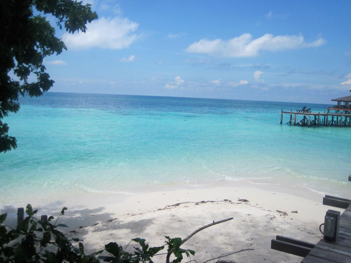 Остров хайнань пляжи фото