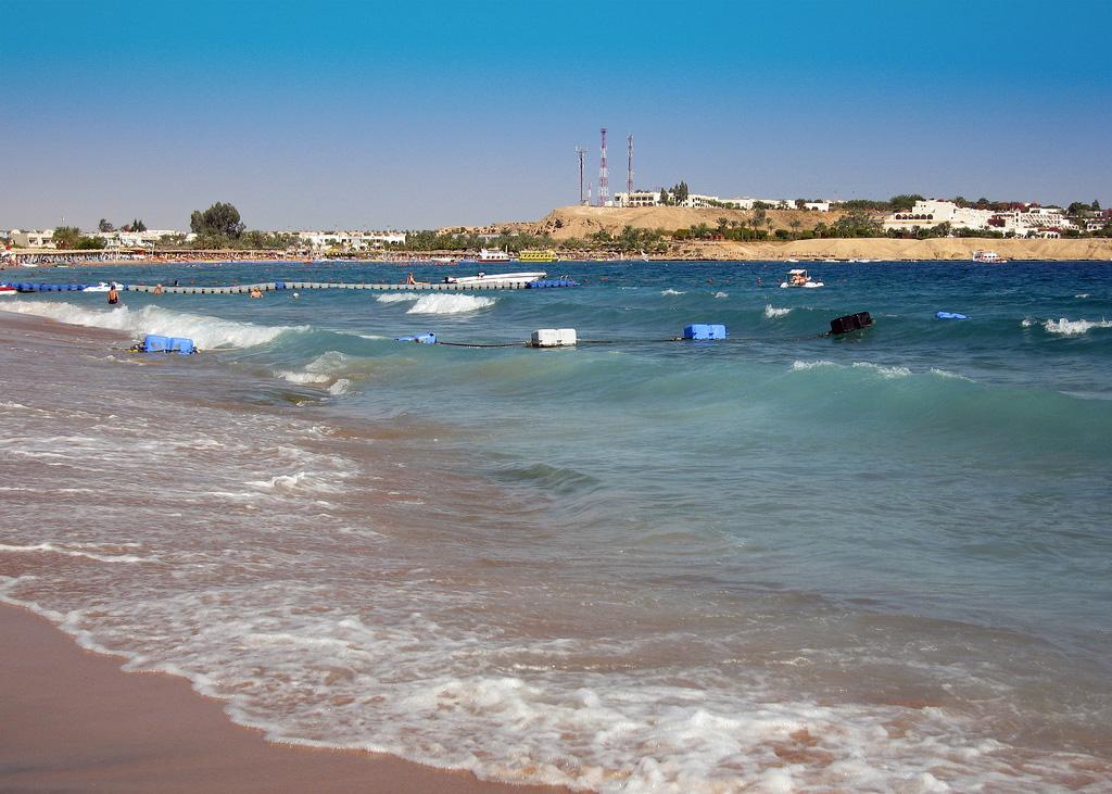 пляжи шарм эль шейха фото суммируются другими