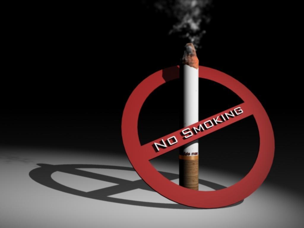 где купить сигареты в аэропорту уфы