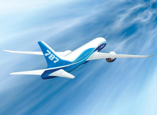 Билеты на самолет ставрополь москва озон билеты на самолет в актюбинск цены в алматы на скат
