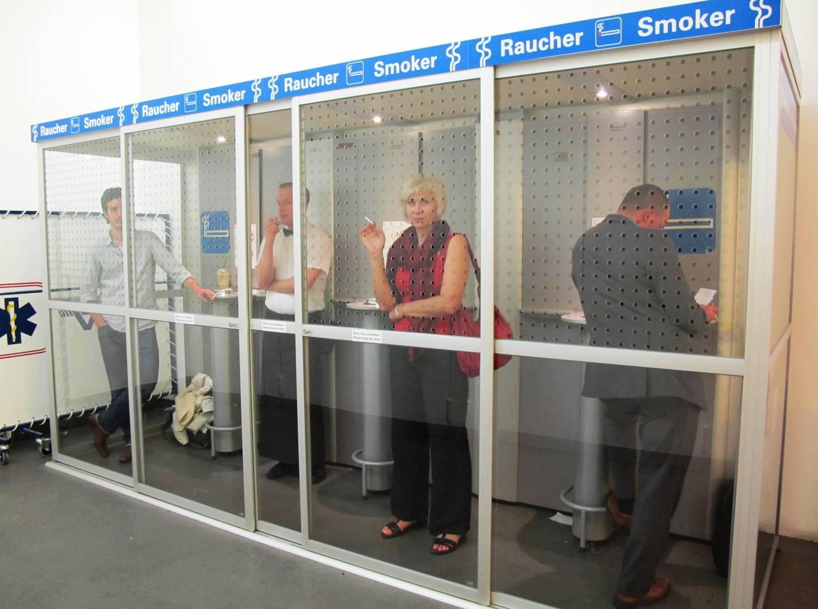 Где купить сигареты в аэропорту уфы эл сигарету купить в кирове