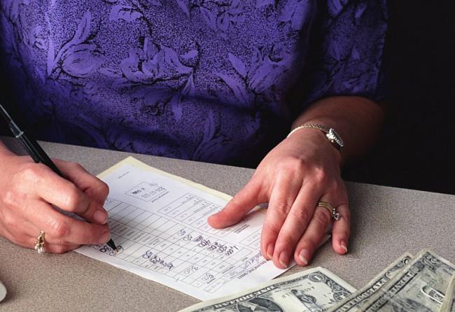 Хорошее планирование способствует экономии. Даже если придется возвращать билет, постарайтесь сделать это как можно раньше