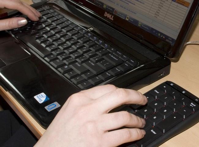 Электронный билет, который был куплен онлайн, следует возвращать через интернет