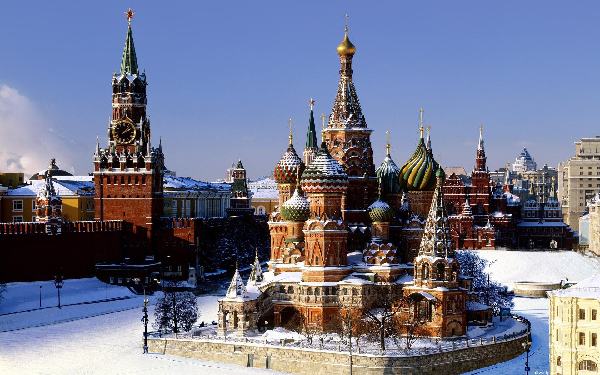 достопримечательности кремля в москве фото том, что всем