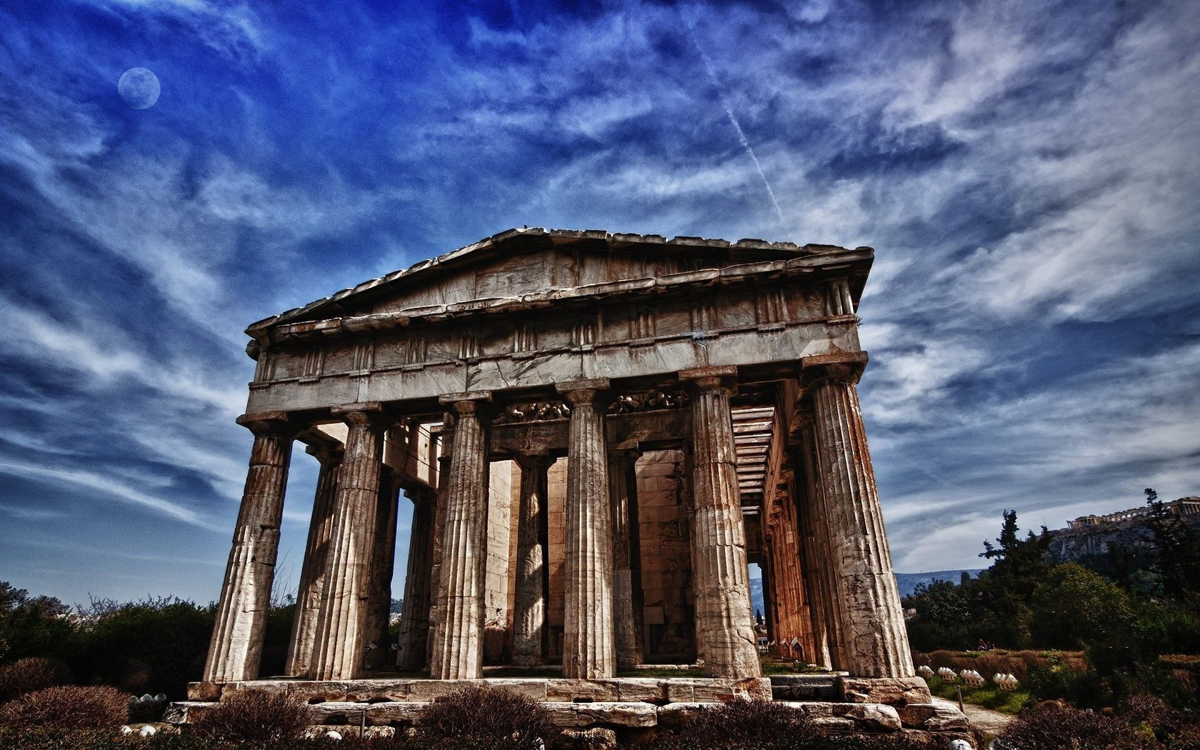 2009 International Building Code: Turbo Tabs for Pictures of greece history