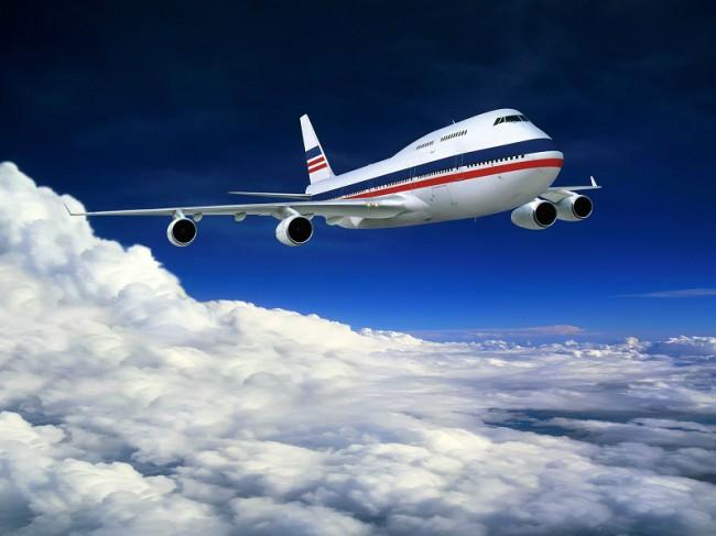 Пермь симферополь авиабилеты прямой рейс субсидированный купить