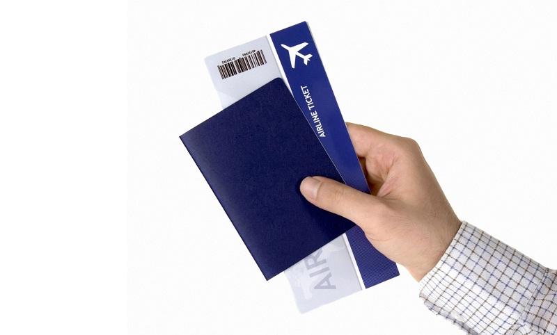 Покупка билетов на самолет в турцию купить билет на самолет усинск уфа прямой рейс