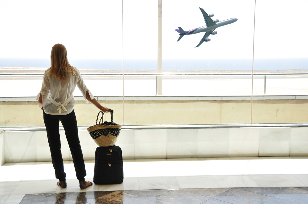 Сочи батуми авиабилеты цена