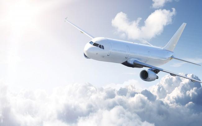 Почти каждая авиакомпания предоставляет услуги по перевозке детей без сопровождения взрослых