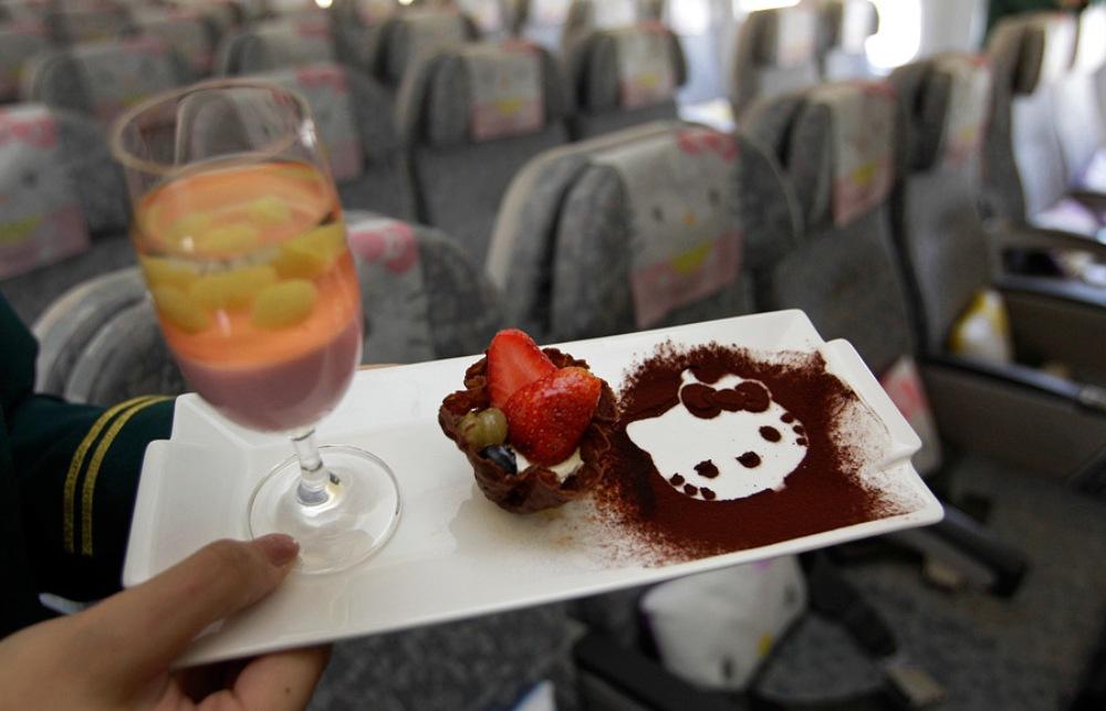 как отправить ребенка на самолете со знакомым