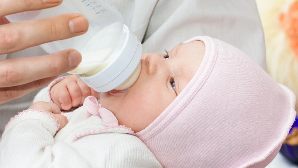 детская кровать белая для новорожденных