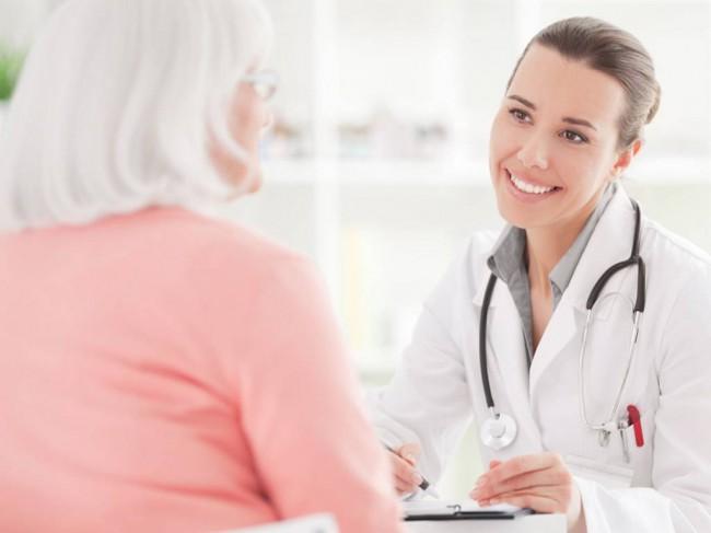 Чтобы подкрепить доводами контингент лекарств близ досмотре нужно обладать быть себя медицинское окончание с врача