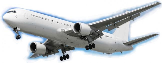 Поисковик авиабилетов - Поиск авиабилетов - Купить