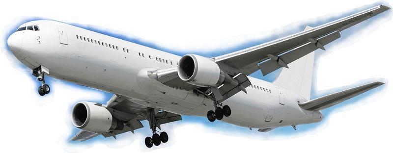 Билет на самолет из санкт петербурга цены рассчитать