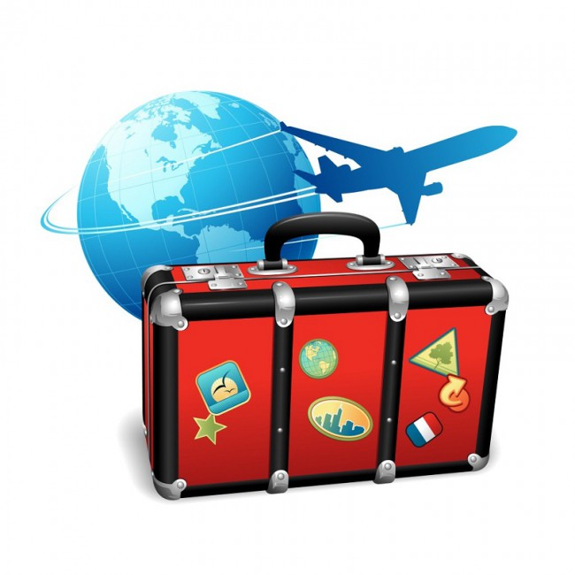 Забронировать авиабилет можно только через одну из четырех систем бронирования