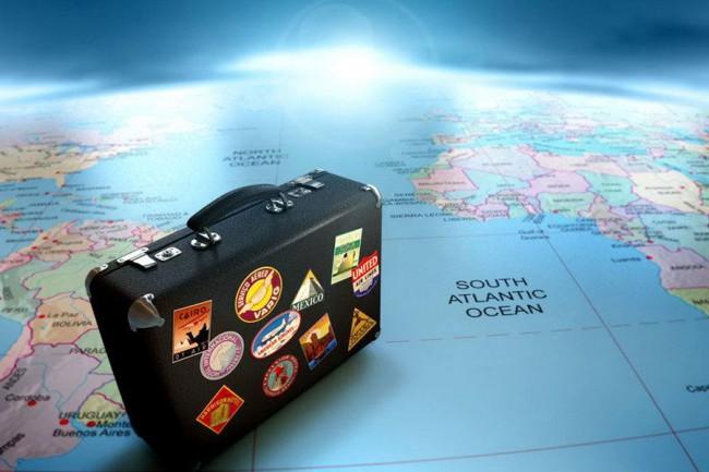 Если Ваш вещи потерян, обратитесь ко персоналу службы розыска багажа вплоть до выхода изо зоны прибытия