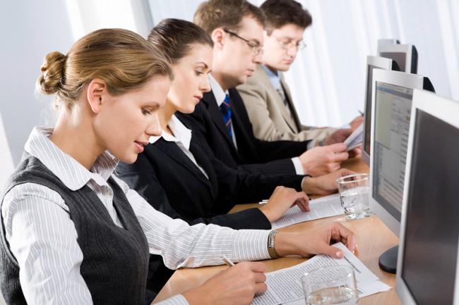 Высокая степень надежности электронных билетов стала возможной благодаря их помещению в специальную базу данных. Вашим билетом можете воспользоваться только вы