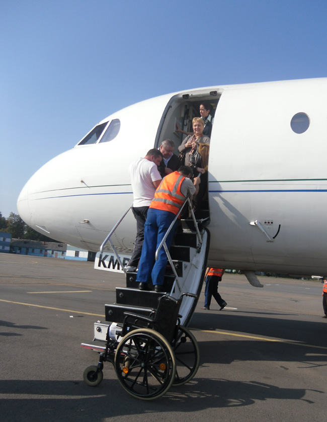 Сварочный аппарат багаж самолета сварочный аппарат спринт
