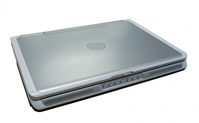 Вы легко можете путешествовать со своим ноутбуком – его не взвешивают