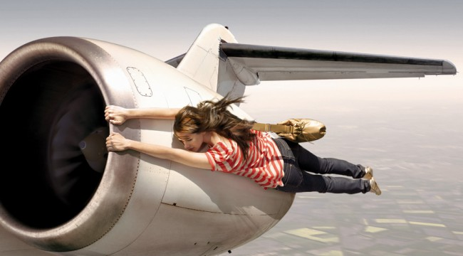 Что делать если в электронном авиабилете ошибка