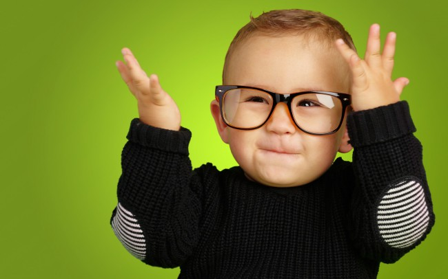 """Если ребенку исполнилось 2 года - он переходит в категорию """"чайлд"""""""