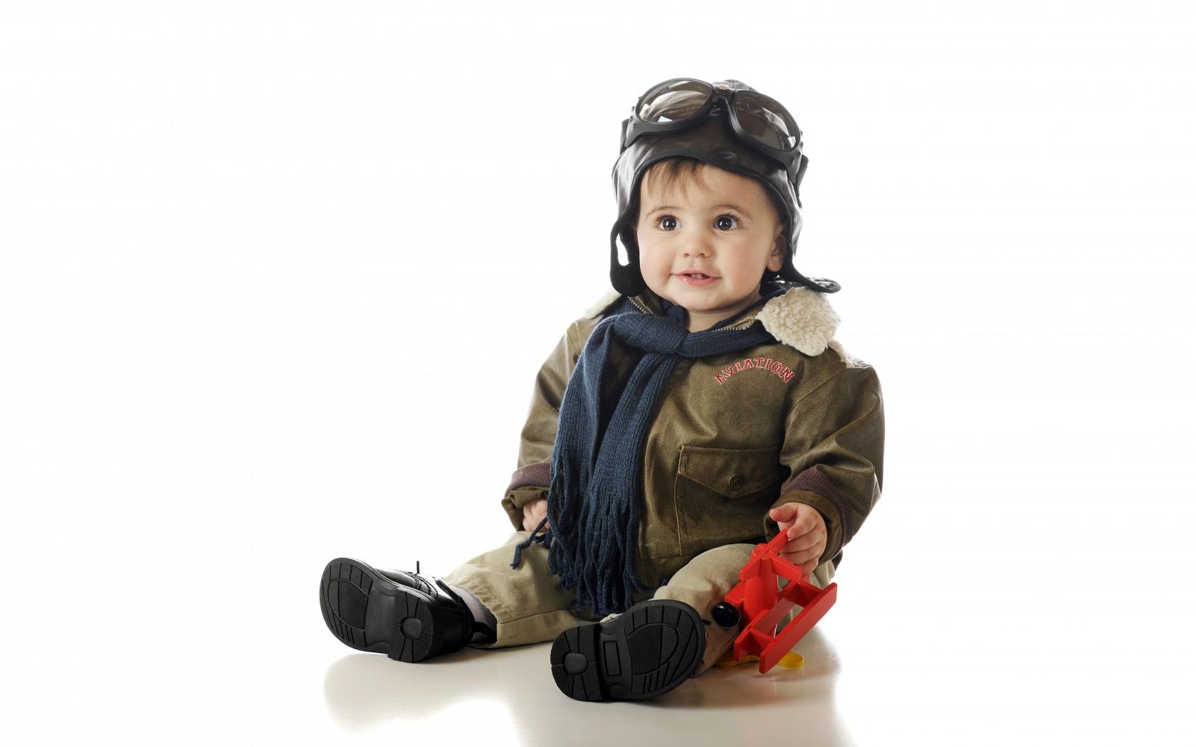 Авиабилеты для детей Детские тарифы на билеты Aviakassaby