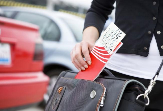 Обязательно указывайте при покупке билета дополнительные услуги, необходимые для ребенка