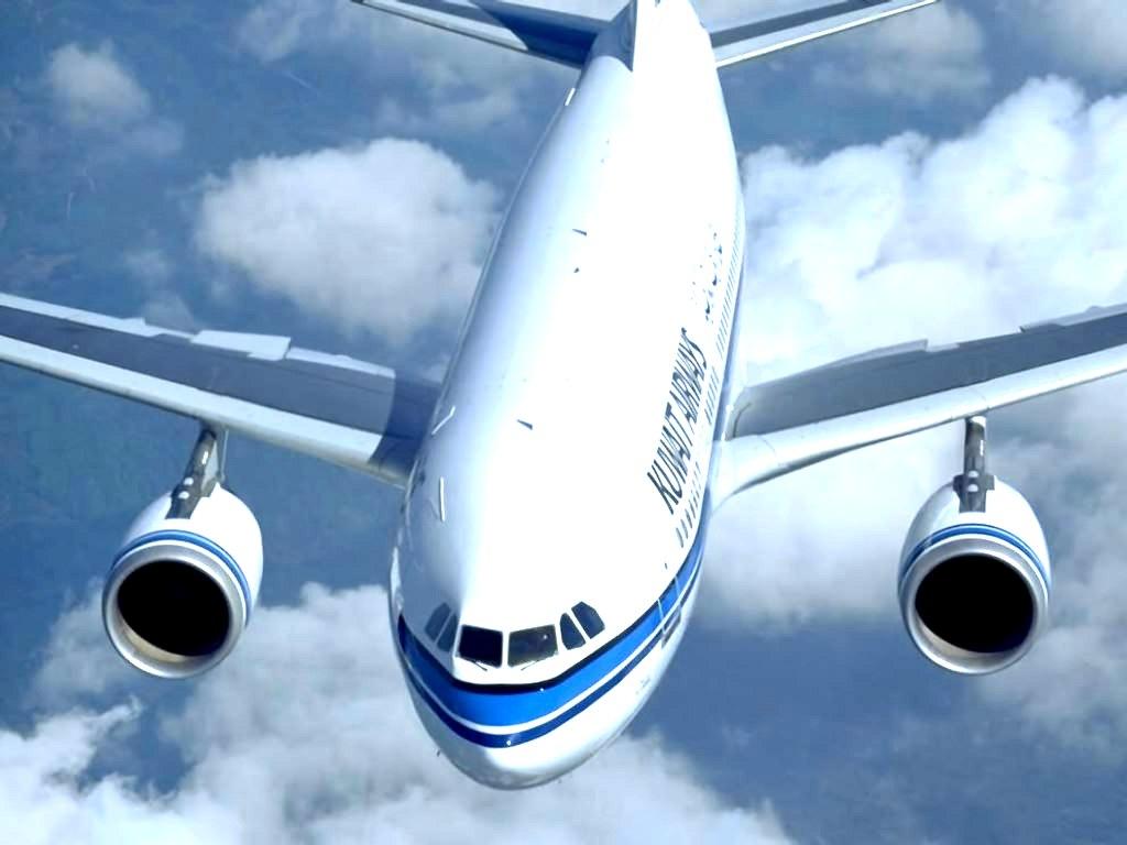 Дешевые авиабилеты на чартеры купить авиабилет из даляня купить