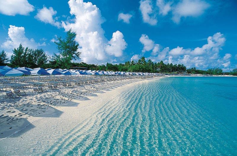 http://aviasovet.ru/blog/wp-content/uploads/2013/06/887-1-karibskie-ostrova.jpg