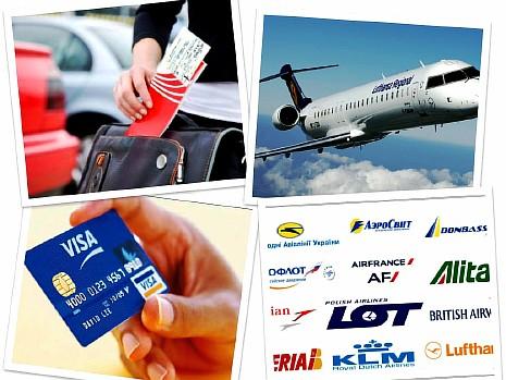 Раннее бронирование билетов на самолет дешевые билеты в алмату на самолет
