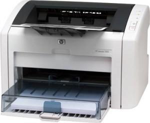 Как распечатать электронный авиабилет