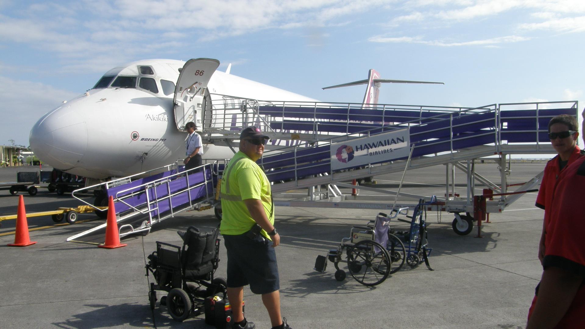 Провоз детской коляски в самолете Как бесплатно