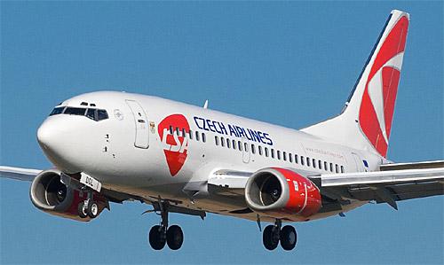 Где в питере купить авиабилет на чешские авиалинии ласпи тур севастополь билет на самолет