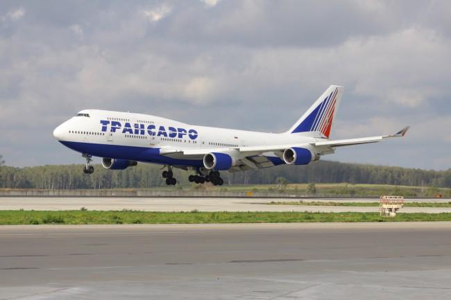 Имеет ли право авиакомпания самовольно оставить багаж из за перегруза самолета