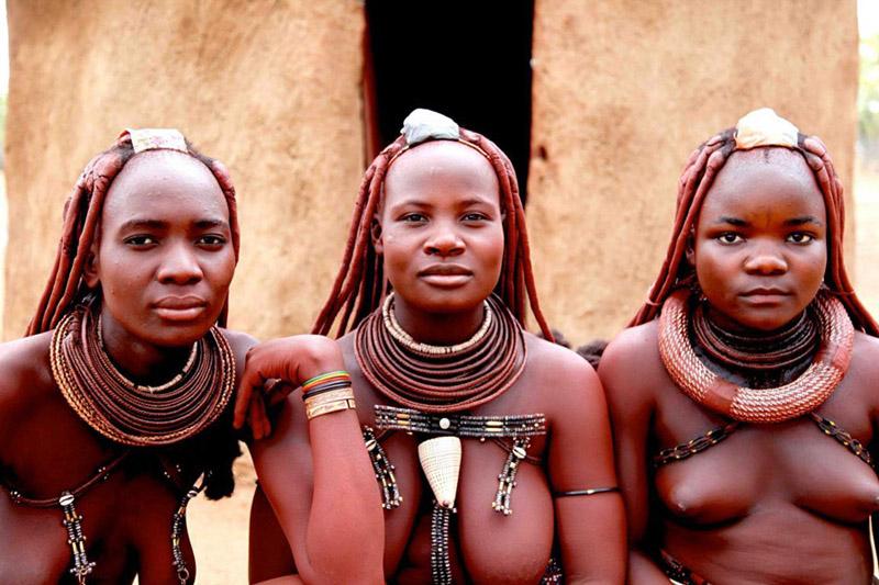 pornuha-plemeni-zimbabve