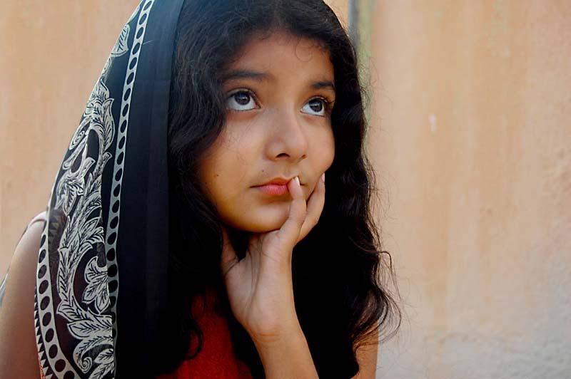 Девушки для работы в индии поведенческая девушка модель технологии социальной работы
