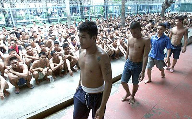 Изнасипования в тюрьмах фото 415-819