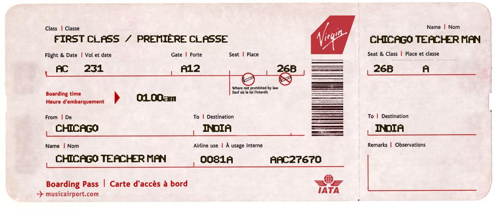 билеты в дубай на самолет