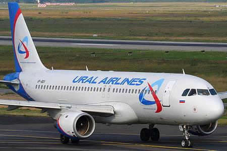 Норма провоза багажа Singapore Airlines