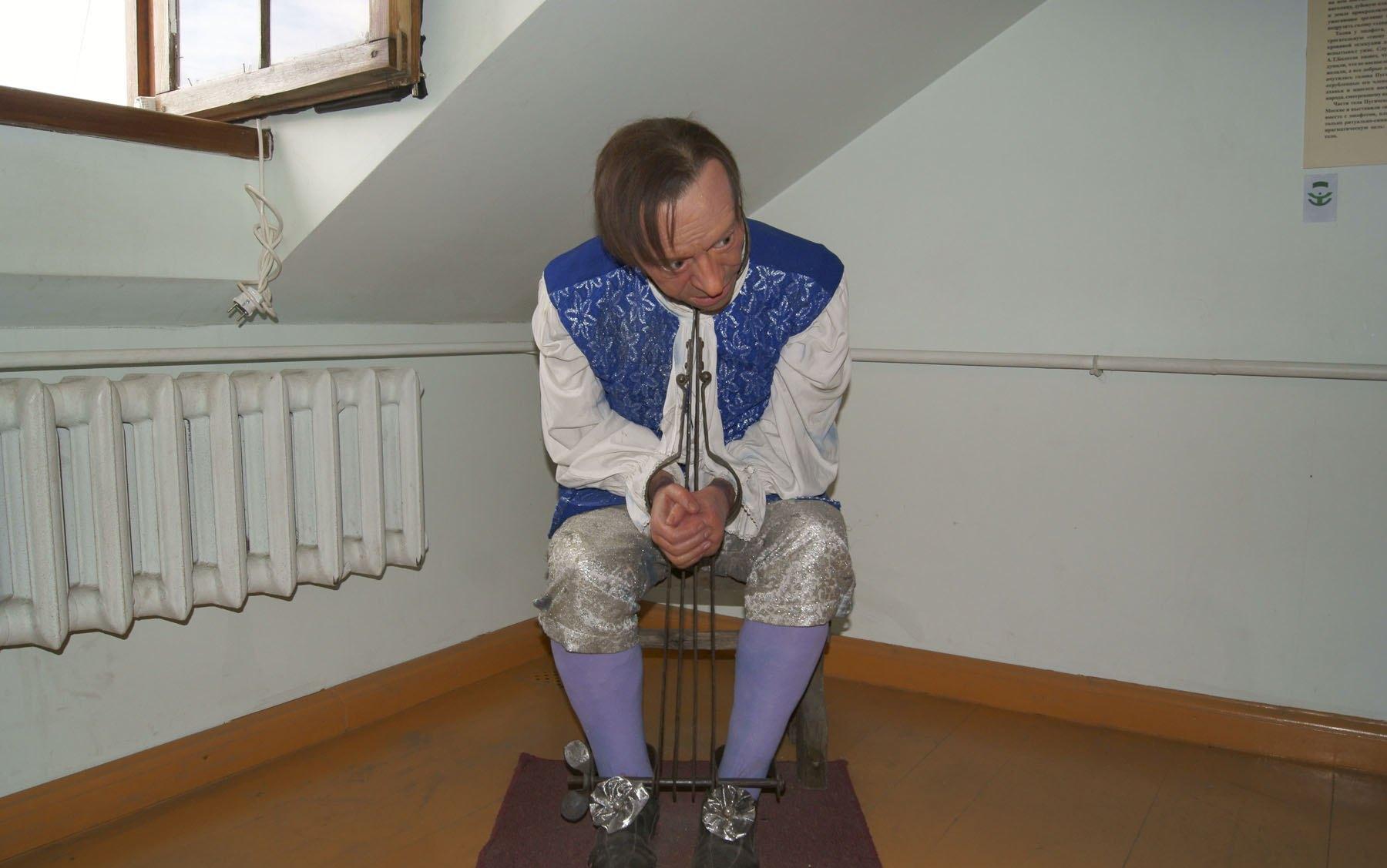 Фото пыток яичек 3 фотография