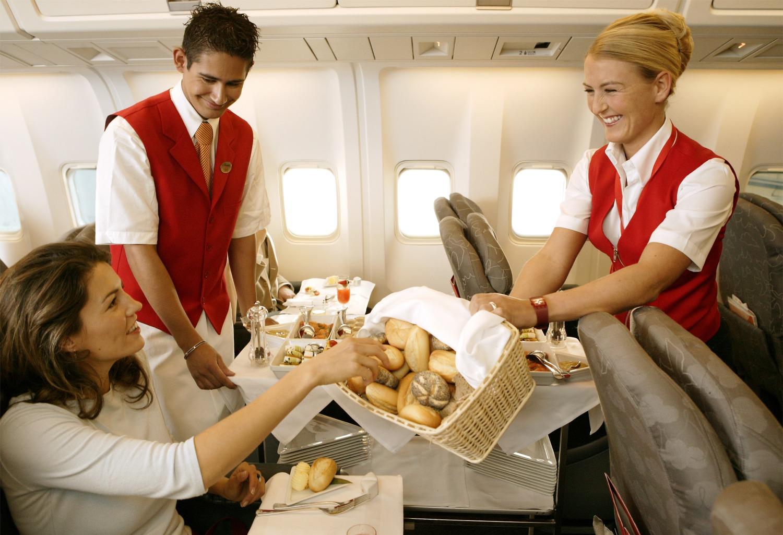 Цена билета на самолет филадельфия москва