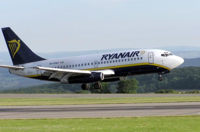 Цены на билет самолета нижний новгород крым